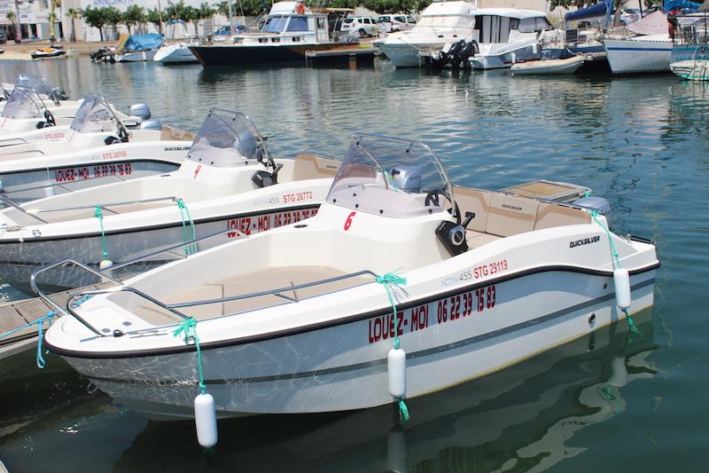 location-de-bateau-sans-permis