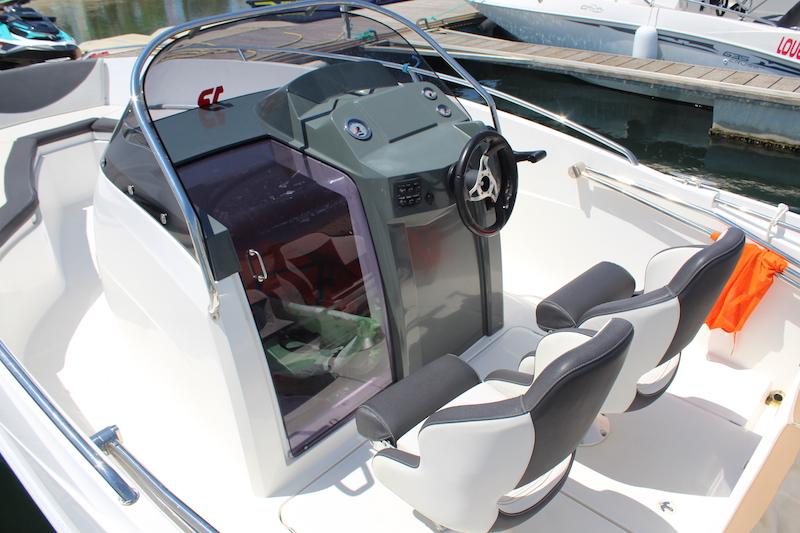 location-bateau-avec-permis