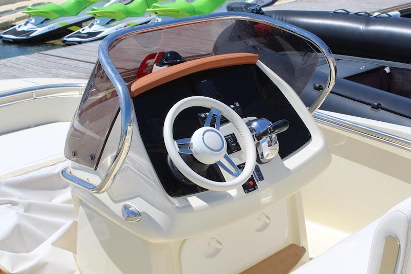 location-bateaux-cap-dagde