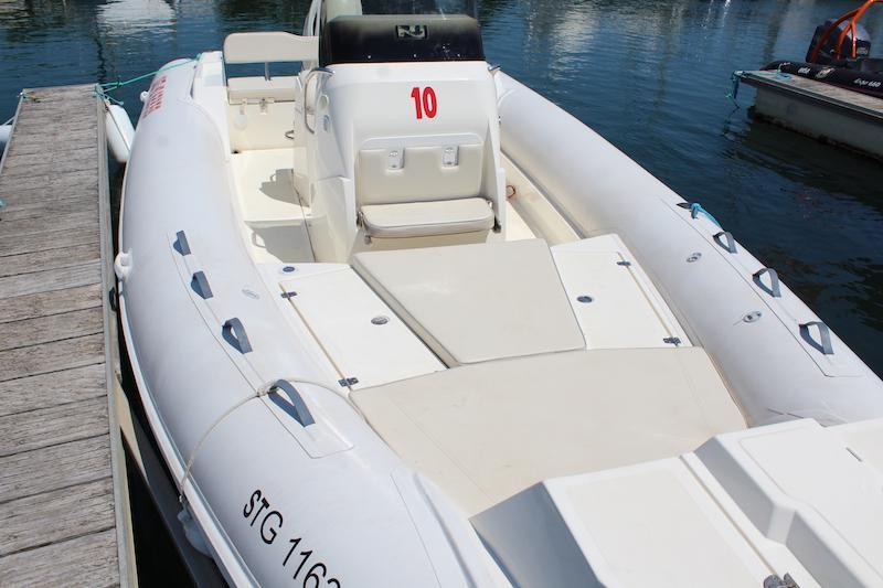 location-bateaux-papy-bali